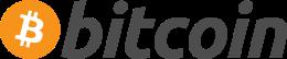 260px-Bitcoin_logo.svg