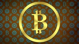 bitcoin-paper11