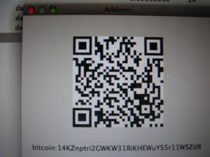 Bitcoinvan$$