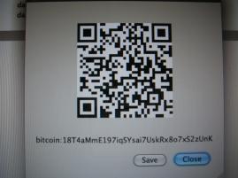Bitcoinvan$